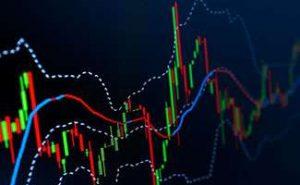 Dow Pumps después de que la capitulación de la Fed despojara al mercado de valores de soporte vital