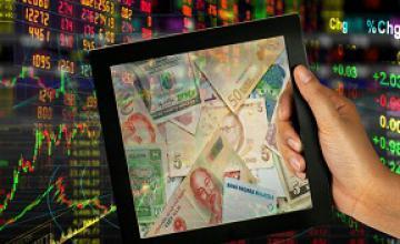 ¿Cómo comerciar en el mercado de divisas en México?