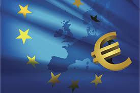 El Euro Muestra Una Tendencia al Alza Frente al USD, el EUR / CHF Puede Levantar la Bandera en el Mercado