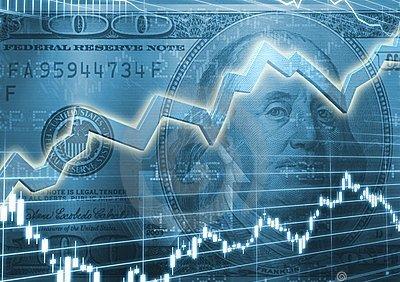 Perspectiva del Precio del Dólar Estadounidense: Caída del USD en el FOMC, Resistencia Cercana al EUR / USD