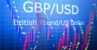 Libra Esterlina (GBP) Último: Los Desacuerdos Comerciales Entre la UE y el Reino Unido Continúan Limitando la Libra Esterlina