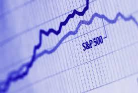 Perspectiva de Precios del S&P 500: ¿Ganarán Abismal las Ganancias de Netflix?