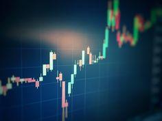 La corrección actual del dólar estadounidense ofrece la posibilidad de obtener una posición larga