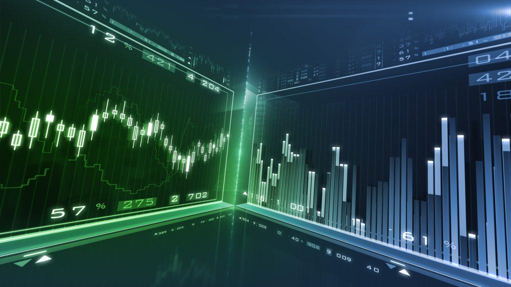 ¿Qué les dice un diferencial de Forex a los comerciantes?
